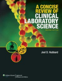 a-concise-review-of-clinical-laboratory-science