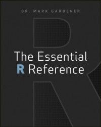 the-essential-r-reference