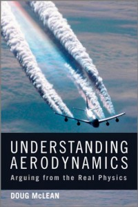 understanding-aerodynamics-arguing-from-the-real-physics