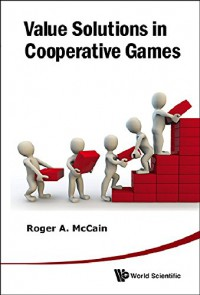 value-solutions-in-cooperative-games