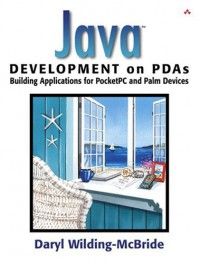 java-development-on-pdas-building-applications-for-pocketpc-and-palm-devices