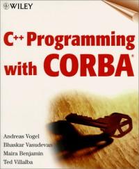 c-programming-with-corba-r