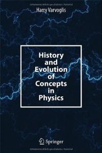 Physiology silverthorn ebook human