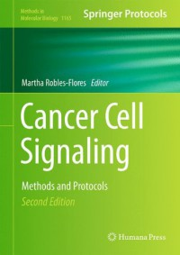 cancer-cell-signaling-methods-and-protocols-methods-in-molecular-biology