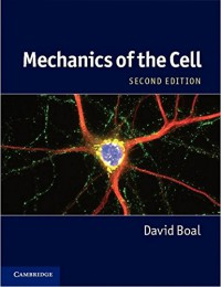 mechanics-of-the-cell