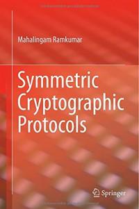 symmetric-cryptographic-protocols