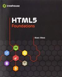 html5-foundations