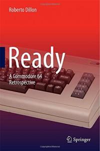 ready-a-commodore-64-retrospective