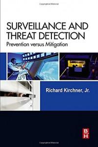 surveillance-and-threat-detection-prevention-versus-mitigation