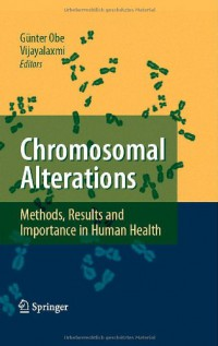 chromosomal-alterations-methods-results-and-importance-in-human-health