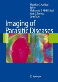 imaging-of-parasitic-diseases