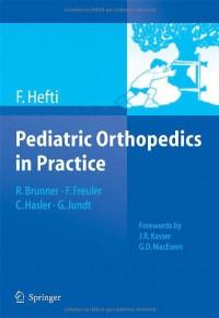 pediatric-orthopedics-in-practice
