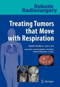 robotic-radiosurgery-treating-tumors-that-move-with-respiration