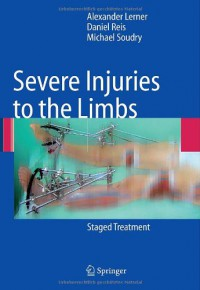 severe-injuries-to-the-limbs-staged-treatment
