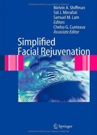 simplified-facial-rejuvenation