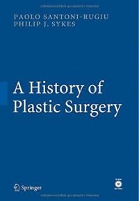 a-history-of-plastic-surgery