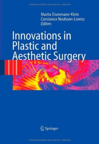 innovations-in-plastic-and-aesthetic-surgery