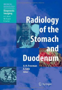 radiology-of-the-stomach-and-duodenum-medical-radiology-diagnostic-imaging