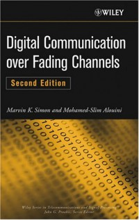 digital-communication-over-fading-channels-wiley-series-in-telecommunications-and-signal-processing
