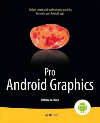 pro-android-graphics