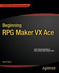 beginning-rpg-maker-vx-ace