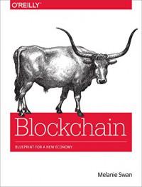 blockchain-blueprint-for-a-new-economy