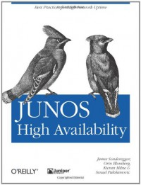 junos-high-availability-best-practices-for-high-network-uptime-animal-guide