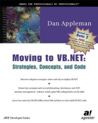moving-to-vb-net-strategies-concepts-and-code