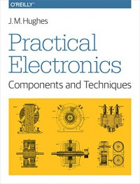 practical-electronics-components-and-techniques