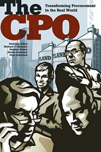 the-cpo-transforming-procurement-in-the-real-world