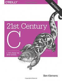 21st-century-c-c-tips-from-the-new-school