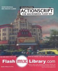 foundation-actionscript-for-flash-mx