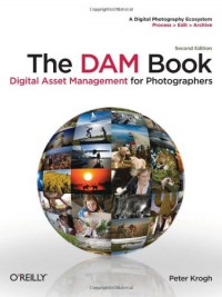 the-dam-book-digital-asset-management-for-photographers