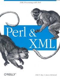 perl-xml
