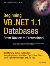 beginning-vb-net-1-1-databases-from-novice-to-professional