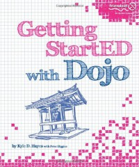 getting-started-with-dojo