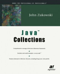 java-collections