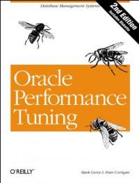 oracle-performance-tuning-nutshell-handbooks