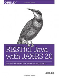 restful-java-with-jax-rs-2-0