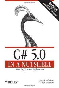 c-5-0-in-a-nutshell-the-definitive-reference