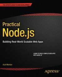 practical-node-js-building-real-world-scalable-web-apps