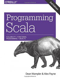 programming-scala-scalability-functional-programming-objects