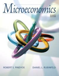 microeconomics-7th-edition