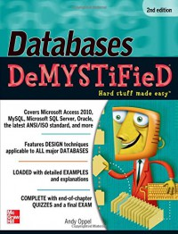 databases-demystified-2nd-edition