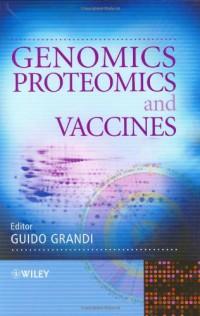 genomics-proteomics-and-vaccines