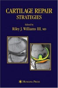 cartilage-repair-strategies