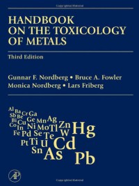 handbook-on-the-toxicology-of-metals-third-edition