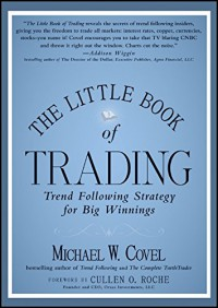 the-little-book-of-trading-trend-following-strategy-for-big-winnings