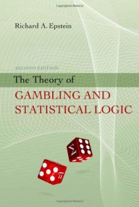 the-theory-of-gambling-and-statistical-logic-second-edition