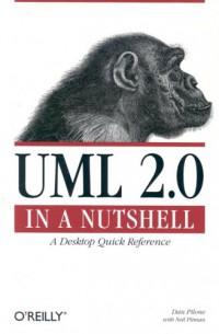 uml-2-0-in-a-nutshell